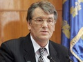 Президент требует ответственного отношения к подготовке Евро-2012