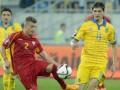 Эксперт: Люксембург не слабее Молдовы, которую мы не смогли обыграть в прошлом отборе