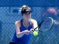 Свитолина - Дэвис: видео онлайн трансляция матча Australian Open