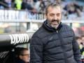 Джампаоло стал главным тренером Милана