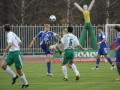 Ворскла побеждает Ильичевец