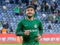 Израильский футболист схватил себя между ног и передал мерзкое послание капитану Тоттенхэма