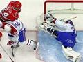 Фотогалерея: День из жизни NHL. 19 ноября