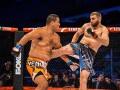Побережец может дебютировать в UFC в марте