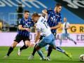 Аталанта - Лацио 3:2 видео голов и обзор матча чемпионата Италии