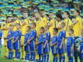 Бубнов: Сборная Украины сильнее России
