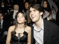 Ушла любовь? Экс-игрок Милана и сборной Бразилии разводится с женой