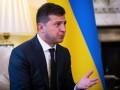 Зеленский поздравил сборную Украины с победой над Испанией