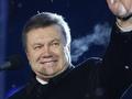 Янукович обещает подарить украинским призерам Олимпиады-2010 по автомобилю