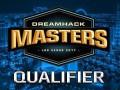 DreamHack Masters Las Vegas 2017: Расписание и результаты турнира по CS:GO