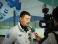 Гендиректор МХК Динамо: Есть