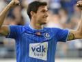 У Яремчука 5 результативных действий в последних трех матчах за Гент