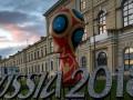 Жизнь или смерть: ИГИЛ угрожает футболистам сборной России на ЧМ-2018