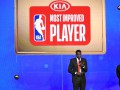 Итоги сезона в НБА: Дончич - новичок года, Сиакам стал самым прогрессирующим игроком