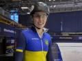 Долгополова, Репецкая и Гандей победили на чемпионате Украины по шорт-треку