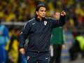 Тренер сборной Хорватии: Все прошло так, как мы и предполагали