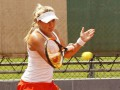 Козлова вслед за Костюк покинула турнир на Мальорке