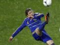 Тимощук: Сборная Украины готова к Евро-2012