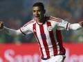 Игрок киевского Динамо принес победу Парагваю над Аргентиной
