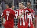 Тимощук: В новом сезоне Бавария вернет себе высокие позиции