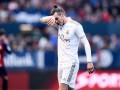 Главная цель Реала на лето - продать Бэйла - Marca