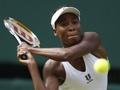 Wimbledon: Сестры Уильямс сыграют в финале