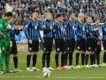 Черноморец не сыграет в Одессе до конца сезона