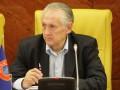 Фоменко: Наши ребята осознают, что в случае победы они отправятся на ЧМ