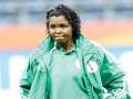 Тренер женской футбольной сборной Нигерии выгнала из команды лесбиянок