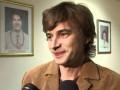 Представитель Динамо: Давно у нас не было киевского дерби