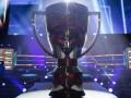 DreamHack Masters Spring 2020: турнирная сетка, расписание и результаты турнира по CS:GO