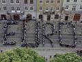 Одесские сторонники Витренко: Евро-2012 во Львове - пропаганда фашизма