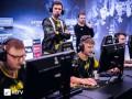 NaVi - Astralis: прогноз на матч ESL Pro League S11 по CS:GO