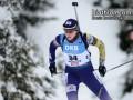 Блашко: Сегодня получилась хорошая гонка