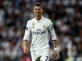 Друг Роналду: Криштиану расстроен и зол на Реал