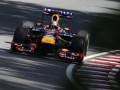 Формула-1. Феттель: Хэмилтон показал феноменальный результат