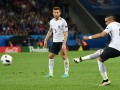 Швейцария – Франция 0:0 Видео обзор матча Евро-2016