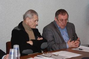 АСЖУ предложила создать Всеукраинскую организацию каратэ