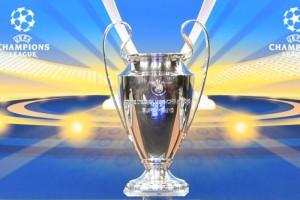 Букмекеры определили главного фаворита Лиги чемпионов
