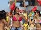 Бразильские танцы