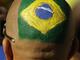 Самая модная бразильская прическа