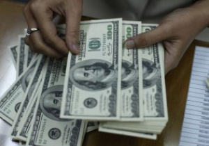 Федерация футбола Бразилии оштрафована на 96 млн долларов за организацию договорных матчей
