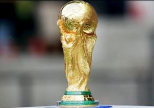 Аргентина и Уругвай подадут заявку на проведение юбилейного Чемпионата мира по футболу