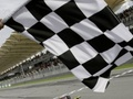 Синоптики обещают сухую трассу на Гран-при Испании