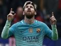 Китайский клуб готов платить Месси 100 миллионов евро в год - СМИ