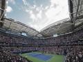 US Open (WTA): Осака выиграла титул, обыграв Уильямс