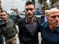 Суд наказал Льориса за вождение в нетрезвом виде