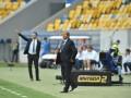 Тренер Словакии: Мы не заслуживали поражения