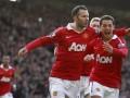 Восходящей звезде Манчестер Юнайтед утроили зарплату