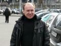 Леоненко: Тарас Михалик, как по мне, дутый авторитет, а Папа Гуйе - мама